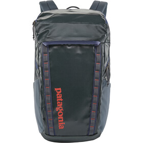 Patagonia Black Hole Pack 32l plume grey
